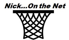 Nicks-Blog-Logo