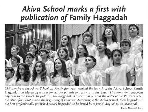 Akiva-Haggadah-WestmountIndependent1 (1)