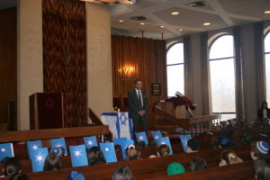 Yom HaShaoh picture 2