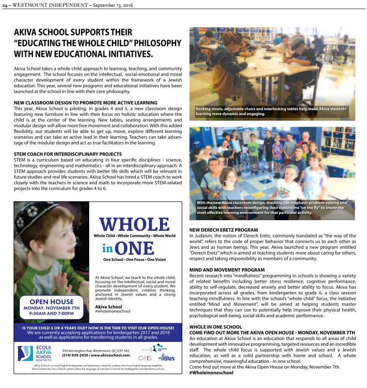 akiva-article-in-the-westmount-independent-sept-2016