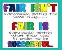 fair-image